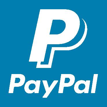PayPal me!